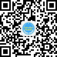 Shenzhen OK-LA Supply Chain Co.,Ltd
